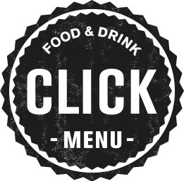 Click to view our latest menu